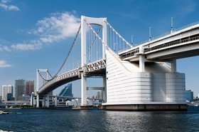 東京を蝕む深刻な「水質汚染」…都心近くの「お台場・海水浴場」構想、頓挫の危機