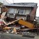 首都圏大地震、30年以内に高確率で起こる!死者2万人、鉄道は1カ月停止、帰宅困難9百万人