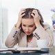 多忙やストレスで、なぜ不妊症・肌の吹き出物・胃潰瘍・便秘が発症?明確な医学的根拠