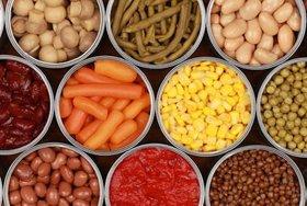 ウジ虫やネズミの毛混入でも合法の米国食品、日本が大量輸入&流通の可能性浮上