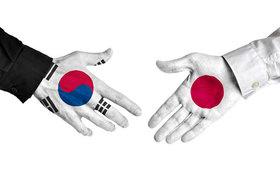 韓国、経済危機の兆候…韓国内で日本に援助求める機運高まる、過去には自ら拒否