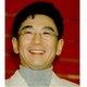 大ブレイク中の古舘伊知郎の「懸念材料」…和田アキ子とソリ合わず番組降板