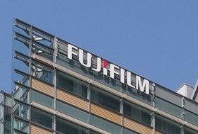 富士フイルム、密かに進む大変貌…医療「世界一企業」目指し、怒涛の買収攻勢