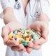 「医者がひた隠す!薬の恐ろしい副作用!」的な記事は、結構デタラメなものが多い?