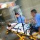 救急車、タクシー感覚や軽症で呼ぶ人増で他人の命奪う恐れ…東京、救急車「難民」深刻