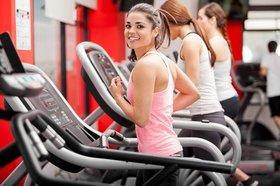 果たしてスポーツは、本当に体に良いのか?屋外ジョギングやジムのマシンは危険?