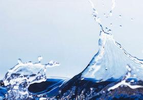 異常な水害多発は偶然ではなかった!世界的「水」危機で平和な生活の維持困難に!