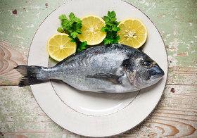 間違いだらけの「魚の美味しい食べ方」!究極の魚の美味しい食べ方はこれだ!