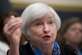 米国中央銀行、極めて異例の行動へ…保有資産の削減計画公表、景気回復終焉の兆候か