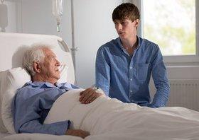 親の介護&実家整理問題が、あなたの人生や親族関係を破壊…介護前から話し合え!