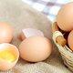 間違いだらけのコレステロールと中性脂肪の知識!数値が高い=健康に悪い、ではない!