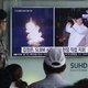 北朝鮮、暴発やクーデターの兆候で中国が軍配置…政府高官の亡命多発、金主席は精神不安定