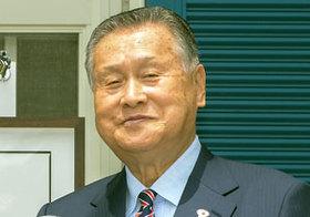 東京五輪の運営費、2兆円過小に間違っていたと判明…すぐ壊す仮設施設に3千億税金投入