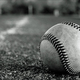 「高校野球、大阪神奈川出場枠を増やせ」大阪桐蔭VS履正社の