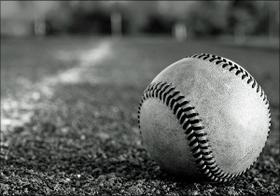 高校野球21世紀枠候補「今年の犠牲者」の声も......「大敗の歴史」無意味の議論止まず