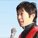 武豊ダンスディレクター高松宮記念「悲願の出走」! 陣営気合十分で残る不安は「エアスピネル臭」!?