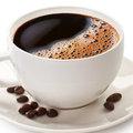 あなたの「コーヒー」の適量は何杯? 遺伝子が決める<カフェインの分解>