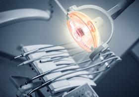 ダメな歯科医院の見抜き方! <治療費を貢ぐ>患者が悪質歯科医をはびこらす!