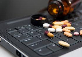 ネット社会がもたらした「医薬品の個人輸入」には危険な落とし穴がある!