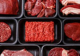 いまだに「着色肉」鮮度を偽装! 見た目では専門家も判別できない<生肉の偽装>