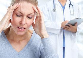 「トリプタン」が<急性片頭痛>を救う! 日常生活を大きく変えるほどのインパクト!!