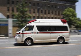なぜ福岡市の救命率はこれほど高い!? 心肺停止の救命率が全国平均の約3倍!