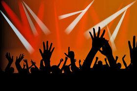欅坂46平手友梨奈「病的ダンス」に続き爆弾コメント!? 意味深な「生きるとは......」投稿にファンの心配は極限か?