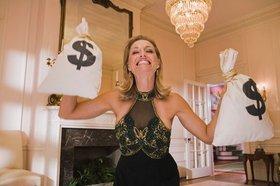 子供2人の世帯で貯蓄が年540万円増えた理由…家計簿は無意味?貯蓄増えない?