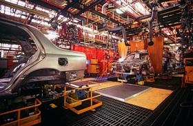 電機メーカー、一斉に減収減益&業績下方修正の異常事態…円高ショック深刻