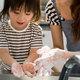 米国で販売禁止の殺菌剤含有の石鹸、日本で野放し…優れた殺菌効果なしと米当局指摘