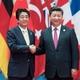 中国・習近平主席、屈辱的なメンツ丸潰れ…低品質なインフラ輸出が頓挫続出