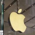 iPhone、過剰スペックが露呈…「iPhone離れ」の懸念高まる