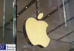 iPhone 7、広がる失望…Suicaやおサイフケータイ対応で必死のあがき