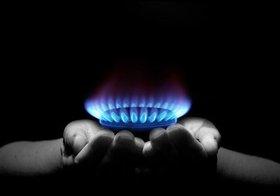 都市ガスより2倍も高い悪徳プロパンガス業者が野放し…法外な解約金に要注意