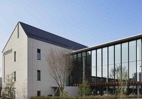 ツタヤ図書館、CCC作成の約6千冊選書リストをたった4日で審査・決裁