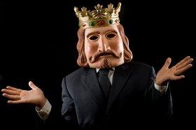 流行の「社長を装う」詐欺メール、むしろひっかかる企業のほうこそ問題である