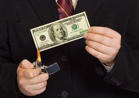 高まる現金廃止論は危険思想!国民の財産毀損やプライバシー侵害横行のおそれ