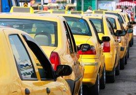 進まなくても料金発生…瀕死のタクシー業界、過剰規制に守られ利用者軽視の代償