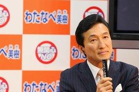渡邉美樹氏は、なぜ今でも「ワタミはブラック企業ではない」と思っているのか