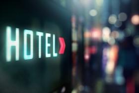 瀕死のラブホテル業界、政府が異例の「積極的活用策」を実施…なぜ中国人はお断り?