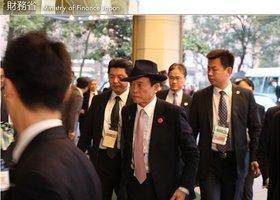 日本経済をコントロールする、米国の強烈な「制裁措置」…円安を断固阻止