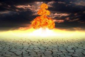 日本経済、不況期突入の兆候…米中経済の同時的停滞が飛び火の危険
