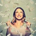 住宅ローン、異次元の低金利「フラット35」リノベ!2百万円以上も返済額低減