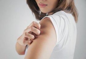 ジカ熱、国内流行の危険高まる…性交渉や接触のみで感染の可能性、脳異常や死亡例も