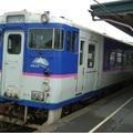 JR北海道、経営危機的状況突入…「維持困難路線」発表へ、修復費用捻出できず運休続出