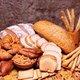 パンやパスタ、牛乳中心の食事は危険!健康を害する可能性、米離れの甚大な悪影響