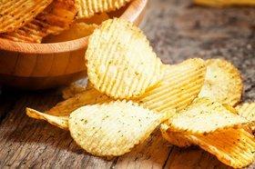 ポテチ&フライドポテト、発がん性物質含有…冷凍ピザ・グラタン、加熱で有害物質発生