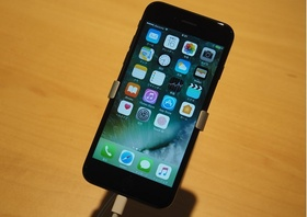 iPhone 7、恒例の値下げ競争が突然消滅…世界的販売減で必死の「日本人好み」対応