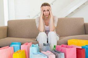 「まとめ買いでお得&割安」のまやかし…かえって損?そもそも買う必要ある?