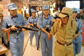 中国、「反日洗脳」解ける人民激増で制御不能の危機…富裕層急増で世界的な食糧争奪戦も